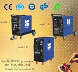 Inverter Mosfet MIG/Mag Welding Machine (MIG-4180/4200/4250)