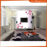 Hot Sales Customized Flower Design 3D Oil Painting for Home Decoration Model No.: Hx-5-037