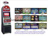 Slot Machine Apollo