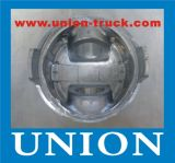 Sinotruk 4A Piston, 4A Cylinder Liner Kit, 4A Spare Parts