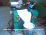 Three Roller Mill for Paints