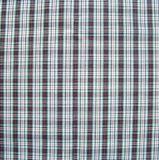 100% Shirting Fabrics (FAB-94)