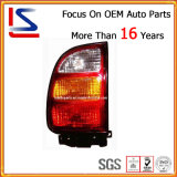 Auto / Car Parts Tail Light for Toyota RAV4 1998