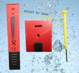 2014 Good pH Meter for Blood