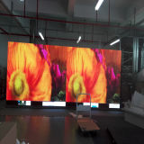 SMD Indoor P4 P5 Rental /LED Display Advertising P6 P8