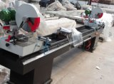 Plastic Profile Cutting Saw/UPVC Profile Double Head Cutting Saw