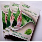 ABC Slim Belly Patch - 100% Herbal Slim Belly Patch