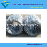 Hard Drawn Nail Wire (0.5mm-6.0mm) From Directly Factory