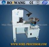 BW-2T-A / Vibrating Plate Crimping Machine