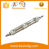 T1195 Cylinder for Hitachi Drilling Machine Machine
