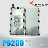 Extended Long Lasting Power Battery for Samsung P3100