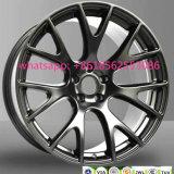 20*9j Rims Replica Car Alloy Wheels 5*115