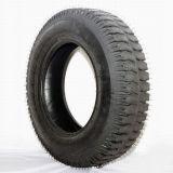 Bias Truck Tires (1200-20, 1100-20, 1000-20, 900-20)