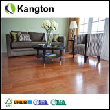 Eir Cherry Color Laminate Wood Flooring (laminate wood flooring)
