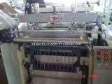 Heat Sealing and Heat Cutting Bag Making Machine