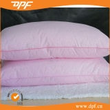 Goose Down Feather Pillow for Hotel Home Bedding (DPF10302)