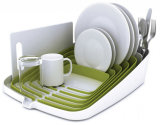 New Design Plate Dish / Cup Display Holder Leachate