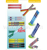 Air Inflation Cheering Stick, Thunder Sticks, Bang Bang Stick (BB06)
