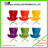 Fashion Mini Office Mobile Chair Holder (EP-S4001)
