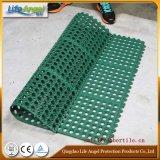 Anti Slip Rubber Floor Mat Kitchen Mat. Anti-Fatigue Mat