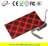 Wholesale P10 Outdoor LED Display Matrix Module with Single/Dual/Full Color (320mm*160mm)