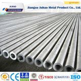 China Manufacturer Stainless Steel Pipe Sizes