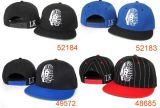Mens Fashion Snapback Sport Hat (CH: 91871)