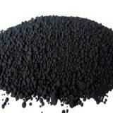 Pigment Carbon Black Xy-4#, Xy-230 Used in Inks, Coating, Printing Inks