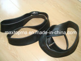 Butyl Tyre Tubes for Motorcycle