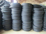 Inner Tube/Motorcycle Inner Tube /Natural Tubes with Soncap Certificate /3.00-18 Std++