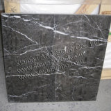 Chinese Natural Brown Marble for Tiles, Slabs and Countertops