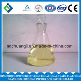 Latex Special Antifoaming Agent for Industrial Detergent