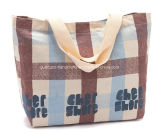 Custom Cheap Polyester Tote Bag Promotional Bag