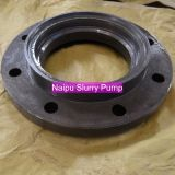 Ah. Hh. Sp. G Series Slurry Pump Spares Pump Parts Discharge/Suction Flange