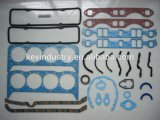 High Quality Cylinder Head Gasket Kit for Ford