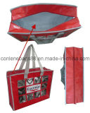 Cooler Bag (KLY-CB-0016)