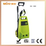 1400W Portable High Pressure Washer with Ce/CB/RoHS/TUV Certificate