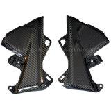 Tank Side Panels for Honda Cbr600rr (2013+)