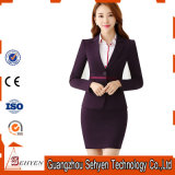 Women Business Suit for Office Lady