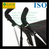 Rubber Car Steering Handle Cover/Soft Rubber Bicycle