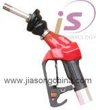 Fuel Dispenser Vapor Gas Recovery Nozzle