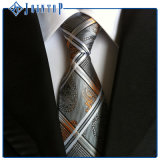 Polyester necktie stock catalogue