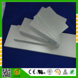 High Temperature Application for Microwave Mica Mica Sheet Material