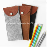 Felt Pen Holder Wholesale in Low Price