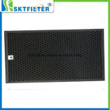 Activated Carbon Filter for Air Purifier