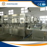 Bottled Water Filling Line or Mineral Water Bottling Plant 3 in 1 Complete Filling Production Line