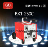 AC Arc Welder with Ce (BX1-180c)