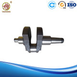 Brand Niko Crankshaft Diesel Engine Parts