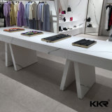 Solid Surface Dining Table Coffee Table Restaurant Table