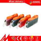 Compatible Ink Cartridge CLI826 for IP4880 Mg5180 6180 IX6580